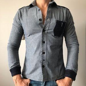 G-Star Casual Shirt 👕